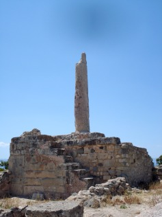 ναος Απολλωνα_Fotor