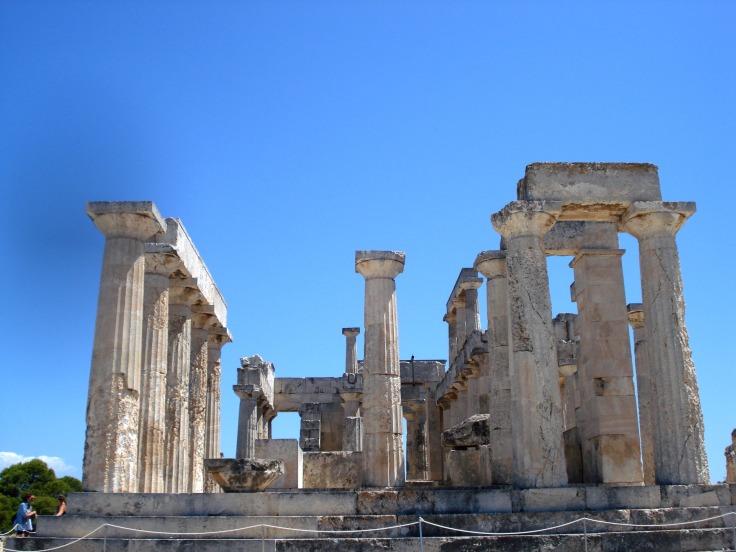 ναος Αφαιας2_Fotor