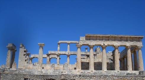 ναος Αφαιας3_Fotor